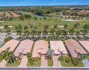 6325 Harbour Oak Drive, Lake Worth image