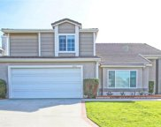 19514 WINDROSE Drive, Rowland Heights image