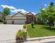 9570 E Aspen Hill Lane, Lone Tree image