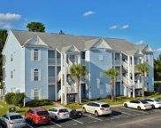 111 Fountain Pointe Ln. Unit 204, Myrtle Beach image