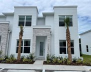 17409 Hidden Forest Drive, Clermont image