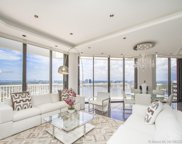 2000 Island Blvd Unit #PH 7, Aventura image