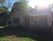 108 S Thompson Street, Whiteville image
