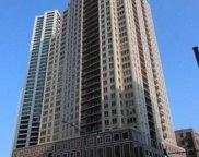 1111 S Wabash Avenue Unit #1605, Chicago image