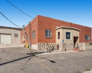 2785 South Raritan Street, Englewood image