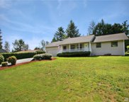 17830 TESTER Rd, Snohomish image