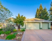 1804  Morningstar Drive, Roseville image
