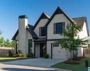 3209 Brookes Crossing Circle, Trussville image
