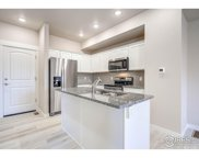 1721 Westward Circle Unit 2, Eaton image