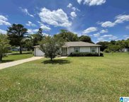 5400 Newfound Road, Mount Olive image