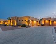 16237 E Saguaro Boulevard, Fountain Hills image