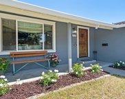 1365 Lansing Ave, San Jose image