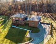 4017 Grace Creek Valley Ln, Thompsons Station image