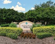 6309 Rosefinch Court Unit 106, Lakewood Ranch image