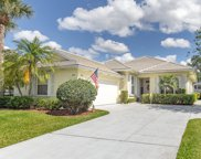 193 NW Bentley Circle, Port Saint Lucie image