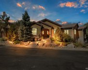 16745 Sparrow Point Way, Morrison image