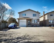 704 S Brock St, Whitby image