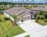 446 River Square Lane, Ormond Beach image