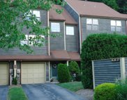 27 CONCORD RD, West Milford Twp. image