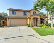 209  Scepter Court, Roseville image