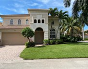 7496 Sika Deer  Way, Fort Myers image