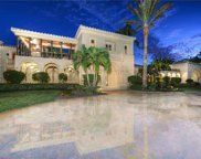 13621 Pondview Cir, Naples image