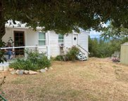 6145  Gold Street, Foresthill image
