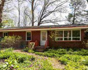 2620 Patrick Road, Raleigh image