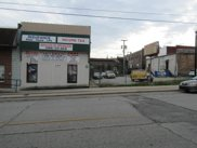 107 E Franklin Ave, Russellville image