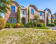 3324 Hayley Court, Richardson image