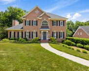 145 Whitmore Cove Court, Clemmons image