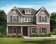 6242 Clubhouse Way, Trussville image