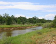 42 Acres Oak Bottom Road, Anderson image