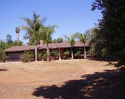 14174 Lyons Valley, Jamul image