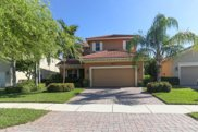 4905 Pacifico Court, Palm Beach Gardens image