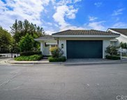 1 Southampton Court Unit #150, Newport Beach image