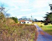 1438 Mount Pleasant Rd., Jefferson City image