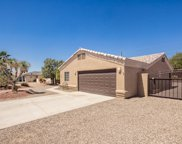 1256 Mcculloch Blvd S, Lake Havasu City image