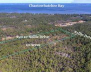 Lot 10 Nellie Drive, Santa Rosa Beach image