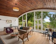125 Southlawn  Avenue, Dobbs Ferry image