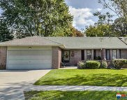 4910 Sinclair Court, Lincoln image