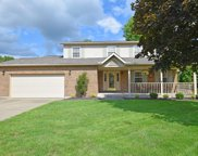 6078 Indian Trace  Drive, Fairfield Twp image