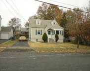 45 ACKERMAN AVE, Saddle Brook Twp. image