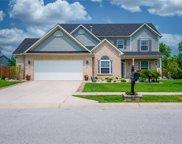 5652 W Glenview Drive, Mccordsville image