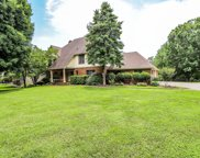 1015 NW Chateaugay Rd, Knoxville image