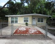 5233 Rose Avenue, Orlando image