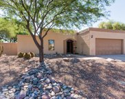 1780 N Ranch, Tucson image