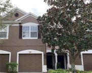 5008 Barnstead Drive, Riverview image