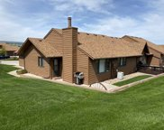 940 Country Club Drive, Spearfish image