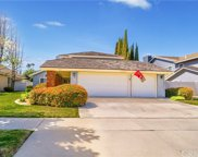 921     Finnell Way, Placentia image